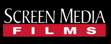 Screen Media Films