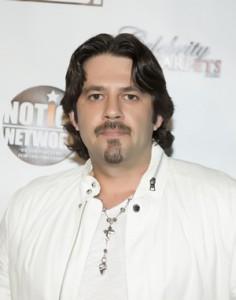 Max Davids Producer
