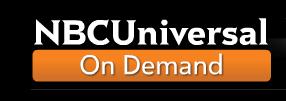 Universal-VOD-Logo